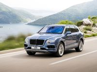 2017 Bentley Bentayga Diesel , 6 of 16