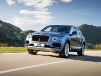 2017 Bentley Bentayga Diesel , 7 of 16