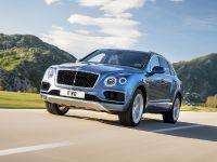 2017 Bentley Bentayga Diesel , 8 of 16