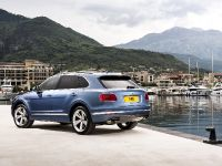 thumbnail image of 2017 Bentley Bentayga Diesel