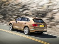 2017 Bentley Bentayga , 10 of 32
