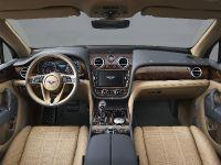 2017 Bentley Bentayga , 12 of 32