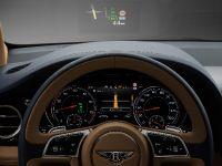 2017 Bentley Bentayga , 16 of 32