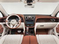 2017 Bentley Bentayga , 22 of 32