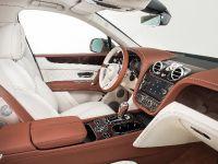 2017 Bentley Bentayga , 23 of 32