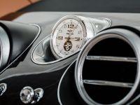 2017 Bentley Bentayga , 28 of 32