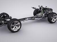 2017 Bentley Bentayga , 31 of 32
