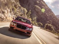 2017 Bentley Flying Spur V8 S, 1 of 11
