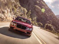 2017 Bentley Flying Spur V8 S, 1 of 11