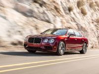 2017 Bentley Flying Spur V8 S, 3 of 11