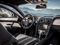 2017 Bentley Flying Spur V8 S, 4 of 11