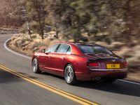 2017 Bentley Flying Spur V8 S, 5 of 11