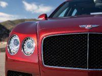 2017 Bentley Flying Spur V8 S, 6 of 11