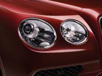 2017 Bentley Flying Spur V8 S, 7 of 11