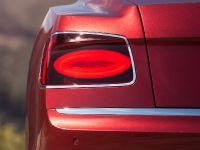 2017 Bentley Flying Spur V8 S, 10 of 11