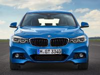 2017 BMW 3 Series Gran Turismo, 3 of 20