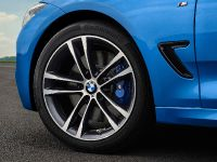 thumbnail image of 2017 BMW 3 Series Gran Turismo
