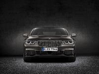 2017 BMW M760Li xDrive, 1 of 23