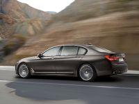 2017 BMW M760Li xDrive, 6 of 23