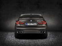 2017 BMW M760Li xDrive, 10 of 23