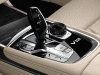 2017 BMW M760Li xDrive, 13 of 23