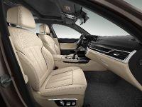 2017 BMW M760Li xDrive, 14 of 23