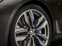 thumbnail image of 2017 BMW M760Li xDrive