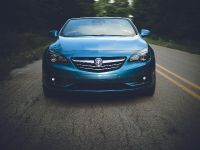 2017 Buick Cascada Convertible , 1 of 5