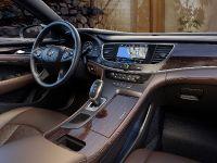 2017 Buick LaCrosse, 7 of 18