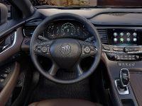 2017 Buick LaCrosse, 8 of 18