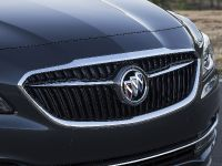 2017 Buick LaCrosse, 10 of 18