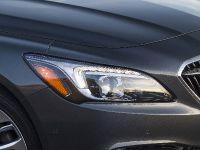 2017 Buick LaCrosse, 12 of 18