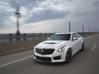 2017 Cadillac CTS & ATS , 4 of 11