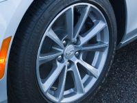 2017 Cadillac CTS & ATS , 10 of 11