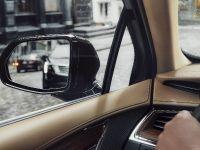2017 Cadillac XT5 Crossover , 11 of 20