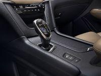 2017 Cadillac XT5 Crossover , 12 of 20