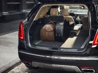 2017 Cadillac XT5 Crossover , 16 of 20