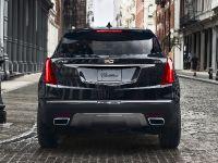 2017 Cadillac XT5, 3 of 3