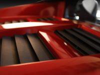 2017 Carbon Motors Lotus Elise Series II, 3 of 14