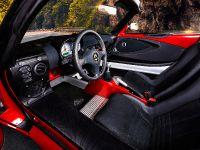 2017 Carbon Motors Lotus Elise Series II, 4 of 14
