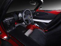 2017 Carbon Motors Lotus Elise Series II, 5 of 14
