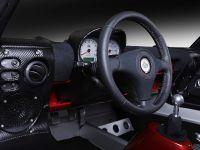2017 Carbon Motors Lotus Elise Series II, 7 of 14