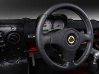 2017 Carbon Motors Lotus Elise Series II, 8 of 14