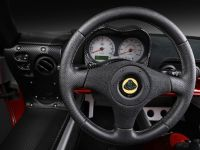 2017 Carbon Motors Lotus Elise Series II, 9 of 14