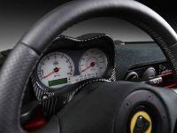 2017 Carbon Motors Lotus Elise Series II, 10 of 14