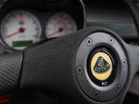 2017 Carbon Motors Lotus Elise Series II, 11 of 14