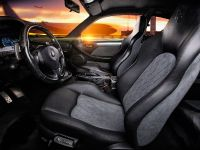 2017 Carbon Motors Maserati Coupe, 3 of 20