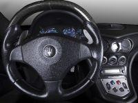 2017 Carbon Motors Maserati Coupe, 6 of 20