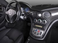 2017 Carbon Motors Maserati Coupe, 7 of 20