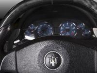 2017 Carbon Motors Maserati Coupe, 9 of 20